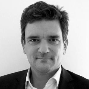 Charles-Antoine Morand, Managing Partner, Karot Capital