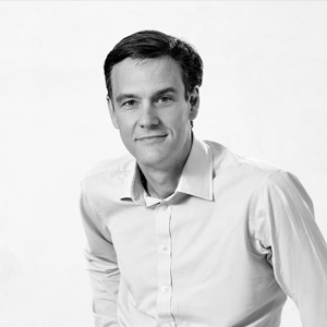 Chris-Bischoff--Senior-Investment-Director--Kinnevik