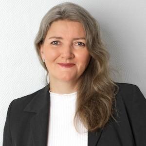 Christine Koenig, CEO, SurgMark GmbH