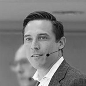 Christoffer-Martin Seubert