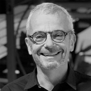 Christophe Douat, CEO, MedinCell
