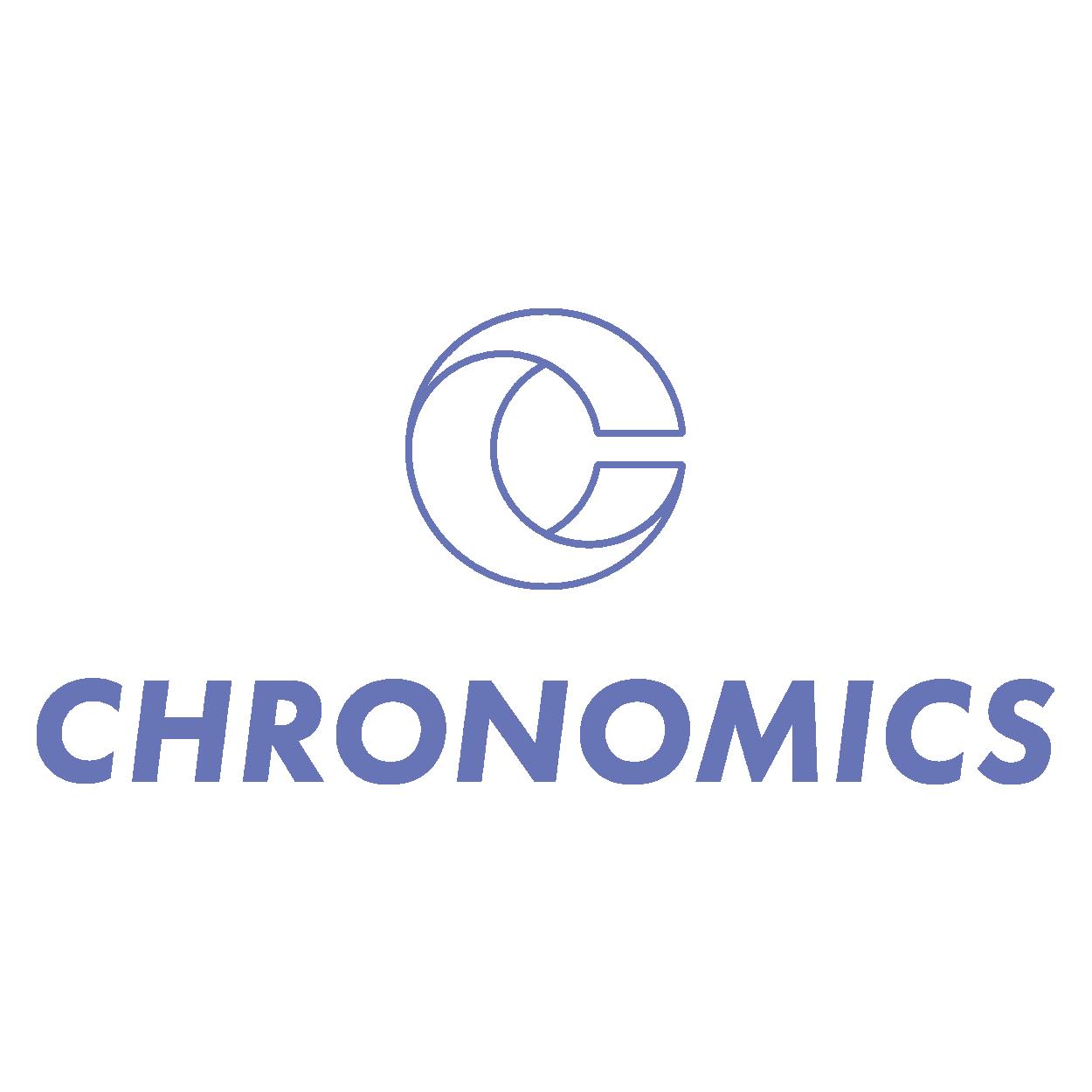 Chronomics-01