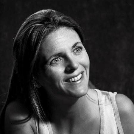 Clara Campàs, Partner, Asabys Partners