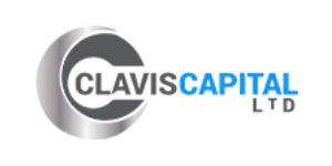 Clavis Capital