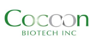 Cocoon Biotech 300x