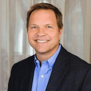 Colin Watts, Chief Executive Officer, Juvenescence Life