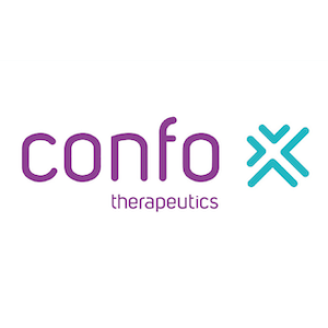 Confo Therapeutics