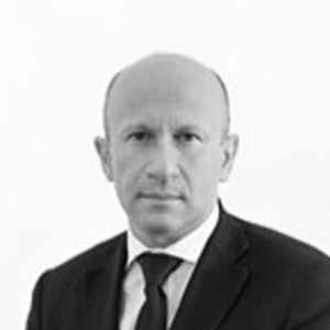 Constantinos Ziogas, Head of SME Office, European Medicines Agency