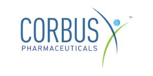 Corbus Pharmaceuticals 300x