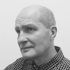 Craig Marshall, CEO, OrganOx
