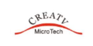 Creatv Microtech