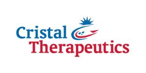 Cristal Therapeutics