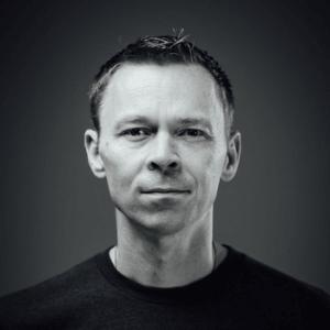 Cyril Ebersweiler, General Partner, SOSV