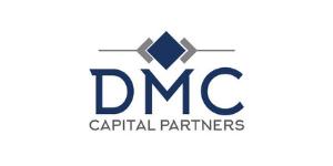 DMC Capital Partners