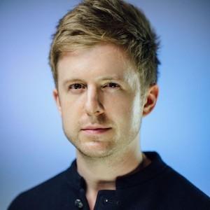 Daniel Maggs, CEO, Bisu