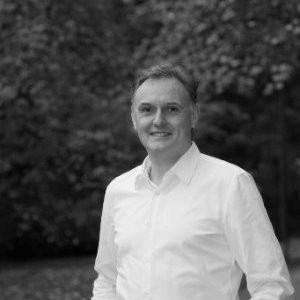 David Waroquier, Partner, Mangrove Capital