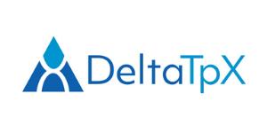 Delta TpX