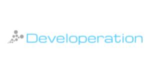Developeration
