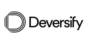 Deversify