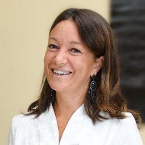Diana Saraceni, Managing Partner, Panakès Partners