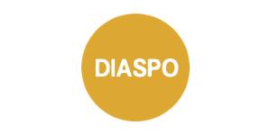 Diaspo 300x