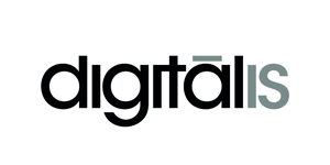 Digitalis