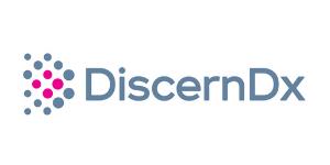 DiscernDx
