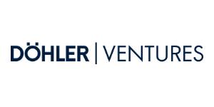 Doehler Ventures