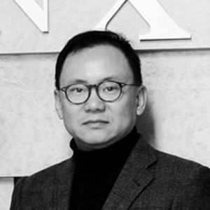 Donald Xu, Managing Partner, Lynx Financial