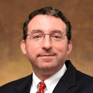 Douglas Abrams, Managing Director, Expara