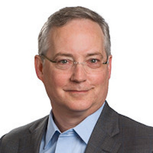 Douglas Fambrough, CEO, Dicerna Pharmaceuticals