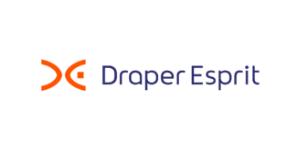 DraperEsprit