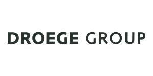 Droege Group