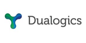 Dualogics 300x