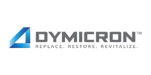 Dymicron, Inc.