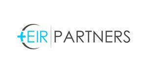 EIR Partners