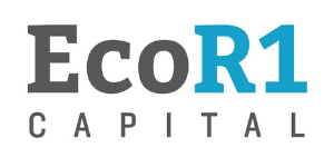 EcoR1 Capital