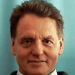 Ed Kaye, CEO, Stoke Therapeutics
