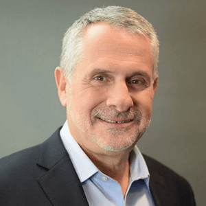 Ed Saltzman, Executive Chairman, Cello Health BioConsulting