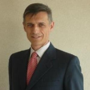 Edoardo Negroni