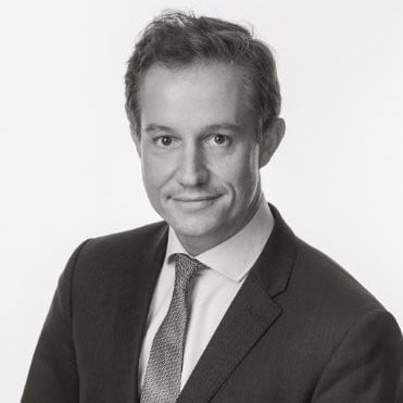 Edouard Guillet