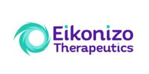 Eikonizo Theraputics 300x
