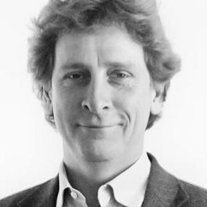 Einar Pontén, CEO, Lipum