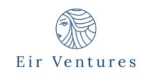 Eir Ventures