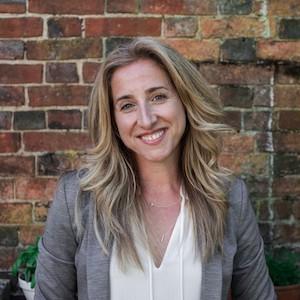 Elisabeth Philipps, Founder, Hartwell Nutrition