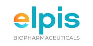 Elpis Biopharma