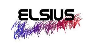 Elsius 300x