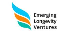 Emerging Longevity Ventures
