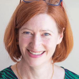 Emily Hutchinson, Occupational Psychologist, Apply Psychology