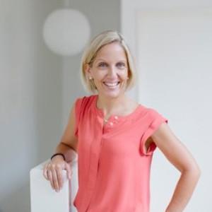 Emma Stanton, VP Clinical, Oxford Nanopore Technologies